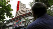 Podcast | Sensex closes over 300 points lower on weak rupee, global cues
