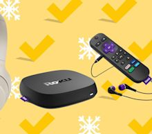 Nearly all of Best Buy's Black Friday 2020 deals are officially live—shop our top picks