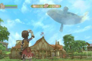 E308: Marvelous and XSEED's lineup is full of charm