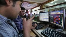 Nifty, Sensex end higher; investors eye Sept-quarter results