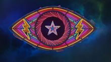 Celebrity Big Brother 2018: Line-up 'confirmed'