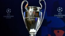 Nine clubssanctioned by UEFA over Super League project as three hold out