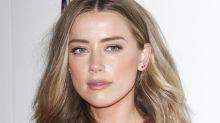 Amber Heard Qestioned Under Oath