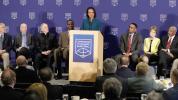 Rice panel and NCAA's circle of victimhood