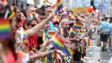 Pride in London organisers fend off pinkwashing claims