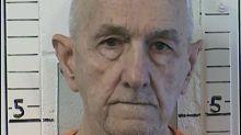 Autopsy: California's 'I-5 Strangler' was strangled himself