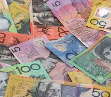 AUD/USD Price Forecast – Australian Dollar Quiet In The Week