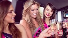 Why I will not pay $1,100 to attend a bachelorette party