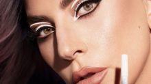 L'astuce imparable pour toujours réussir un trait d'eyeliner selon la maquilleuse de Lady Gaga