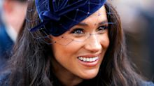 This 'magic beauty balm' is Meghan Markle-approved—and it's just $10