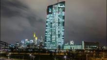 Eilklagen zu Ausstieg aus EZB-Anleihekaufprogramm in Karlsruhe gescheitert