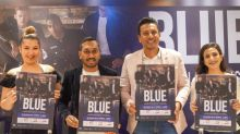 """Limited tickets left for Blue's """"Live in Malaysia 2019"""""""