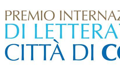 """Premio internazionale di letteratura """"Città di Como"""" - Montepremi da 13.000 euro"""