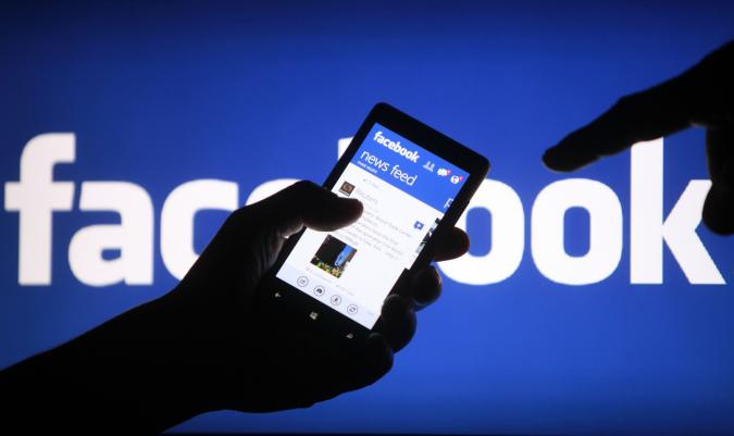 Facebook is ramping up its warnings for users who share harmful misinformation about the pandemic.