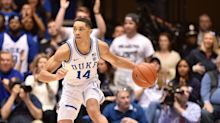 Duke basketball continues hot stretch in blowout win over Syracuse