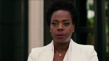 'Widows' First Trailer: Steve McQueen and Viola Davis Pull Off a Heist for the Ages