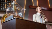 'Better Call Saul' Postmortem: Peter Gould Talks Where Jimmy Will Be in Season 2
