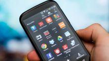 Possiedi uno smartphone con Android? Ecco 5 cose che forse ignori
