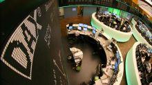 EZB sorgt für Erleichterung an der Börse