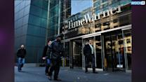 Fox's Play For Time Warner: Pros And Cons Of The Takeover Bid