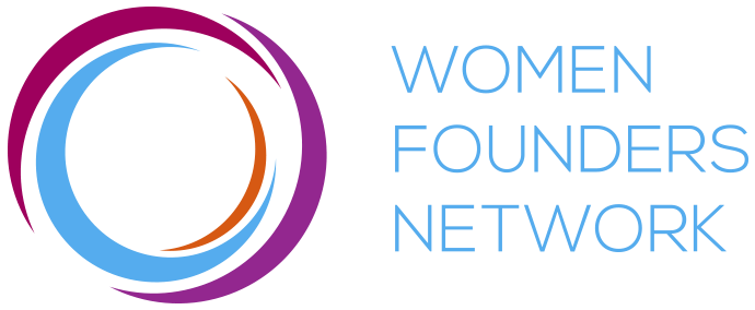 Women Founders Network Announces Five Finalists Who Will Compete for $30,000 in Cash and $50,000 in Services at Eighth Annual Fast Pitch Competition