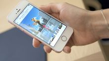 Apple will release a new and cheaper iPhone by July, according to a report