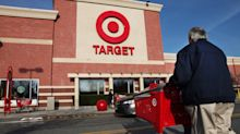 EARNINGS: Target stock drops on profit miss—competing with Amazon and Walmart proves costly