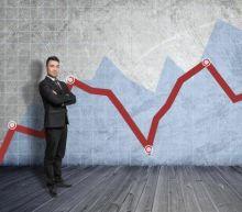 Ubiquiti (UI) Misses Q3 Earnings Estimates, Revenues Up Y/Y