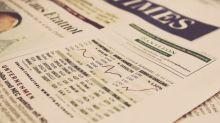 Chiude in rosso Borsa di New York, Borse asiatiche trattengono il fiato