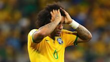 Goldman Sachs predicts Brazil will get World Cup revenge against Germany