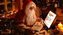 6 hacker scams targeting holiday consumers