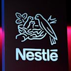 Nestle to appeal ban on 'Incredible Burger' branding in Europe