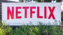Top Analyst Reports for Netflix, EOG Resources & Simon Property Group