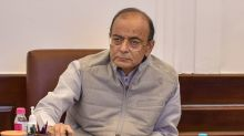 Arun Jaitely's journey from student leader to a man behind India's crucial economic reforms