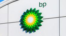 BP's Earnings: Will Upstream, Downstream Slump in Q3?