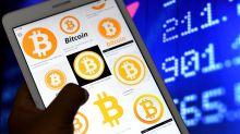 基金論勢│分注買Bitcoin時機到(盧志威)