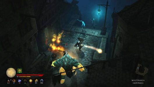 Blizzard: Diablo 3 in development for Xbox One, release not finalized