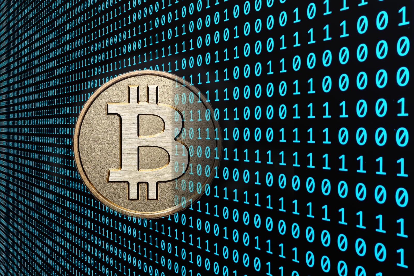 Nasdaq plans to offer bitcoin futures in early 2018