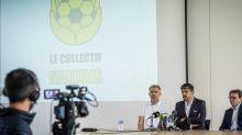 Foot - L1 - Nantes - La pétition en ligne de soutien au «Collectif nantais» a dépassé les 10000 signatures