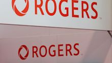 Rogers to sell publishing division to St. Joseph Communications