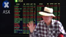 CSL lifts ASX to new 10-year high