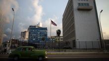 U.S. abstains for first time on U.N. call for end to Cuba embargo