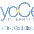 Cryo-Cell Reports Financial Results for Fiscal Year Ended November 30, 2020