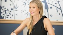 Gwyneth Paltrow's lifestyle brand goop set to open Toronto pop-up store