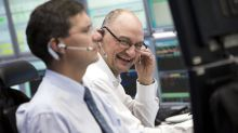 Die Blaupause für ein Jahr nach Anleger-Geschmack