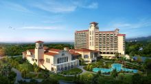 New DoubleTree by Hilton Huidong Resort Welcomes Guests to the Perfect Seaside Getaway