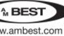 AM Best Affirms Credit Ratings of Illinois Casualty Company