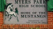 With talk of Myers Park protest, principal stresses safety in email to parents