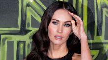 """""""Egal, wenn du tot umfällst"""": Megan Fox rechnet mit Hollywood ab"""