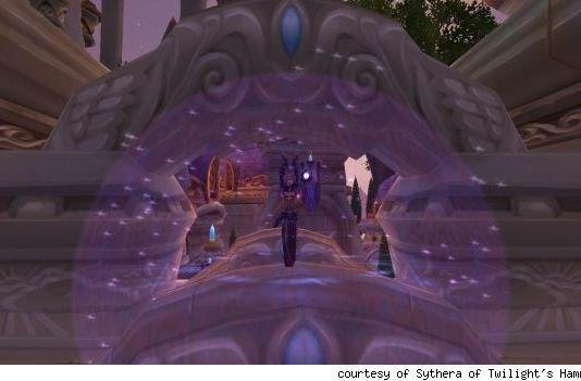 Arcane Brilliance: What to do with your trinket slots, Part 1